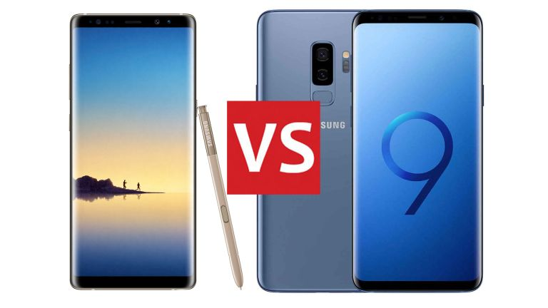 s pen samsung galaxy s9