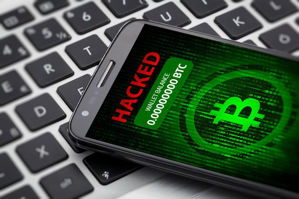 marketplace bitcoin hacked)
