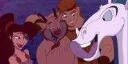 Disney's Hercules: Every Song From The Animated Movie, Ranked