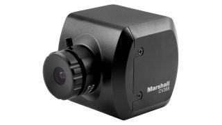 Marshall Electronics CV368