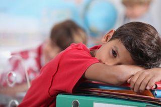 sleep, backtoschool, sleepy, tired, school age