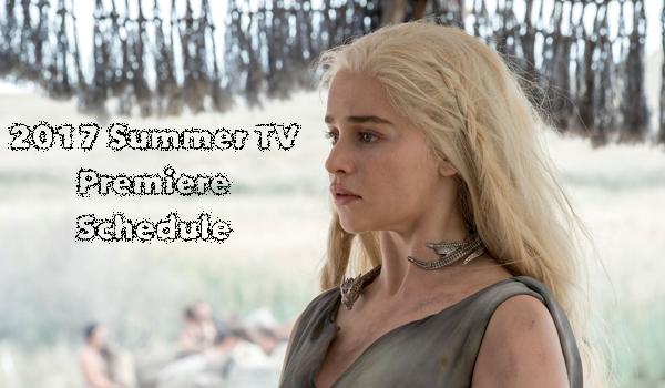 game of thrones dany season 7