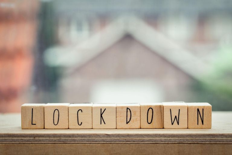 A surprising health risk of lockdown