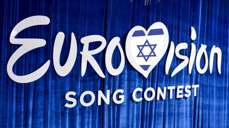 2019 eurovision live stream