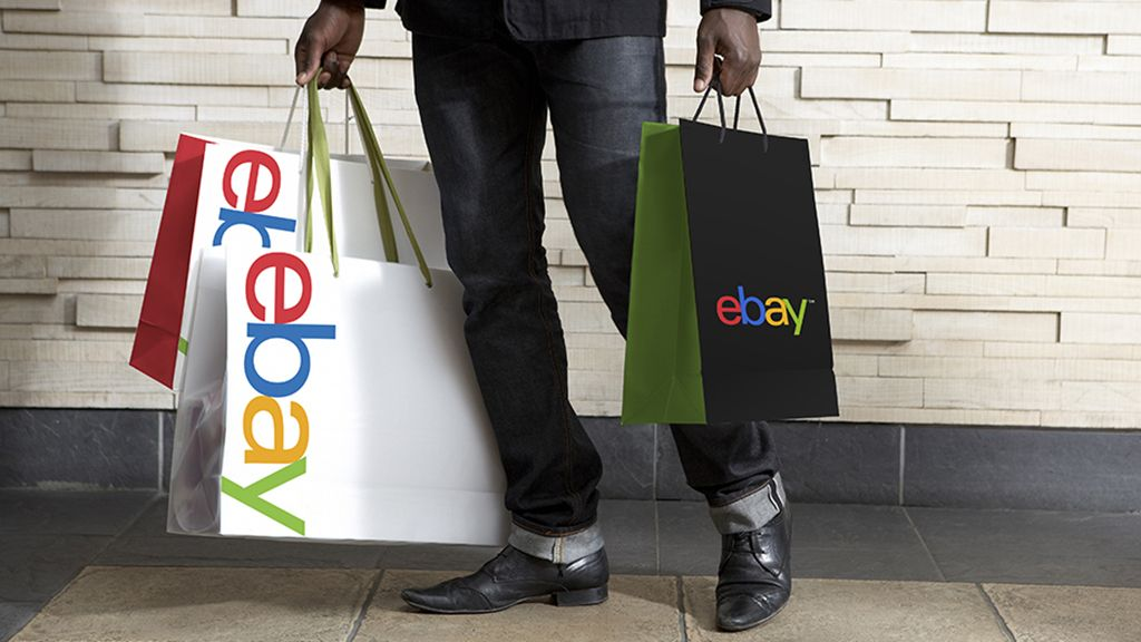 Amazon Prime Day's members-only deals prompts trash talk from eBay