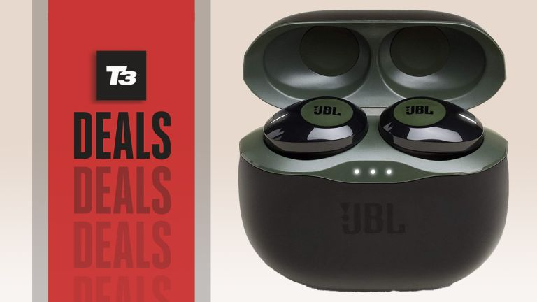cheap wireless earbud deals jbl