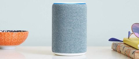Amazon Echo (3rd Generation) Review