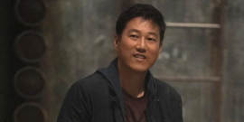 Fast And Furious' Sung Kang: What To Watch If You Like The Actor