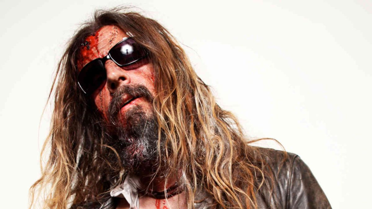 Rob Zombie's horror movies ranked from worst to best