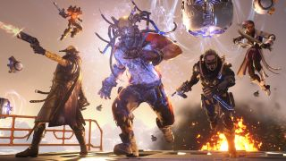 Pulling the plug: What's it like to mourn a game when the