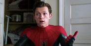 Yes, Sony Is Still Trolling Us Over Spider-Man: No Way Home's Trailer