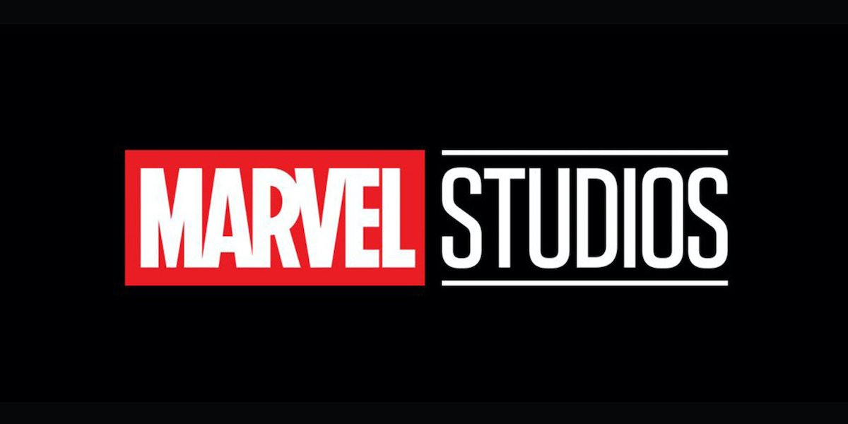 Another Marvel Production Is Gearing Up To Start Again After COVID-19 Shutdown