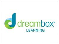 DreamBox Learning® Connects Print Materials and Adaptive Learning Technology