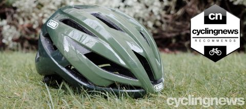 Abus StormChaser review