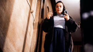 Kathie Bates stars as Annie Wilkes in Misery