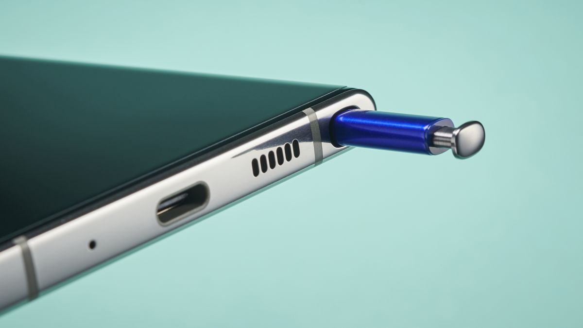 Samsung Galaxy Note 20 and Fold 2 launch event details revealed