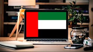 best UAE VPN for dubai