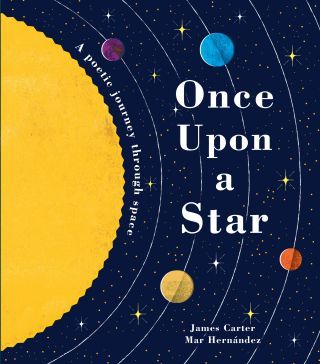 Once Upon a Star' Is a Poetic Exploration of the Cosmos | Space