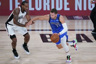 Mavericks vs Clippers live stream: Game 6 of the NBA playoffs