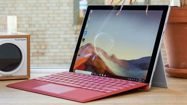 Best Microsoft Surface Pro alternatives in 2020