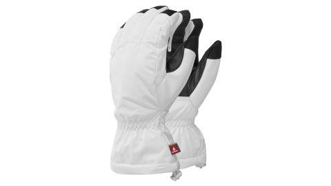 Keela Extreme gloves