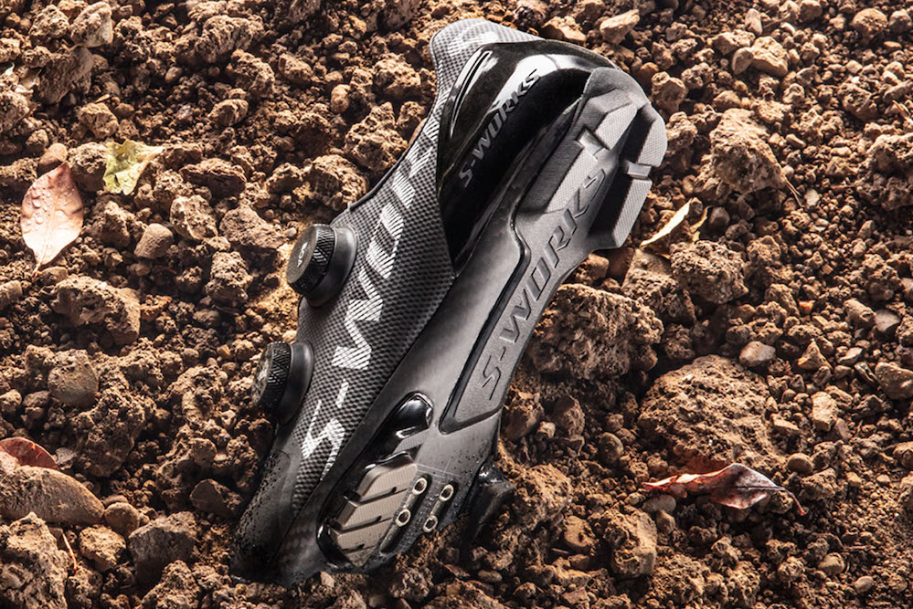 The best Specialized shoes for gravel riding - Cycling Weekly