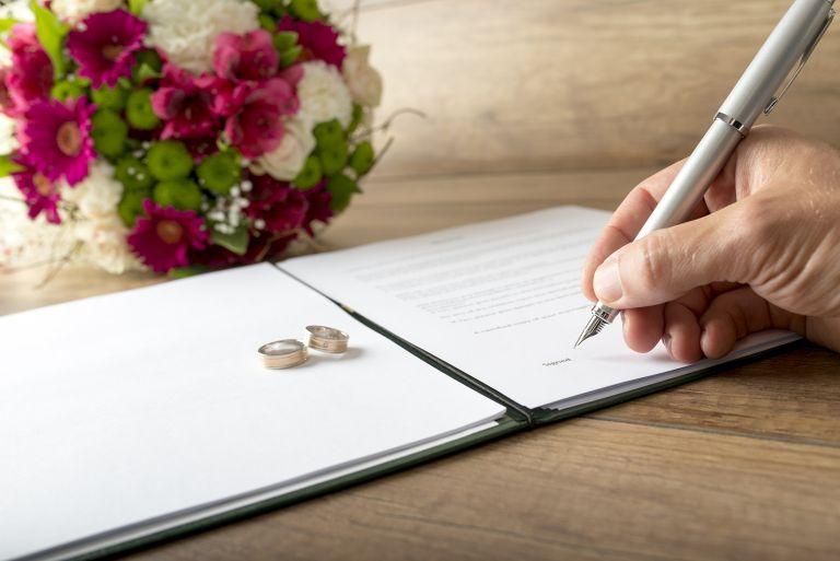 wedding registry ideas to shop