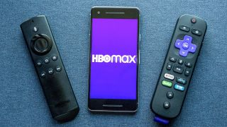 How to get HBO Max customer service