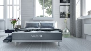 Purple vs Nectar: Which breathable mattress is right for you?