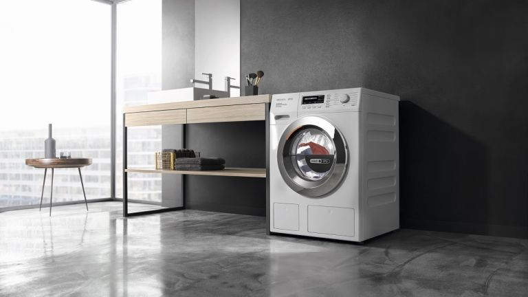Best washer dryer 2021