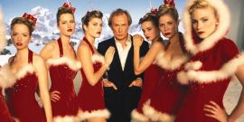 All The Major Love Actually Character Stories, Ranked