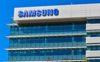 Samsung Lays Out Vision For Future Of Iot Itproportal