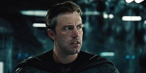 5 Marvel Characters Ben Affleck Would Be Perfect To Play