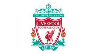 Liverpool badge
