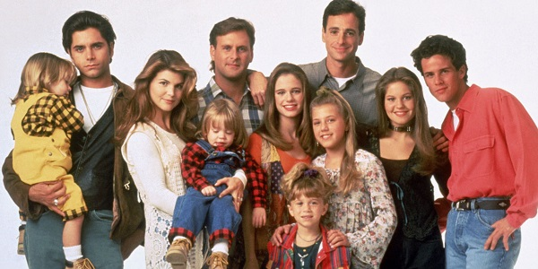 Michelle Tanner Will Still Have A Presence On Fuller House