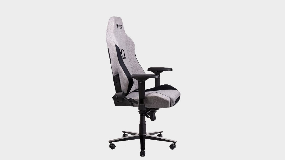 Superb Get 30 Off Our Favorite Gaming Chairs At Secretlab Right Ibusinesslaw Wood Chair Design Ideas Ibusinesslaworg