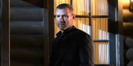 Ray Donovan Star Liev Schreiber Reacts To Series Cancellation At Showtime