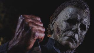 Halloween Kills image