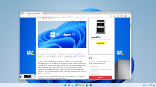 How to Rotate the Screen on Windows 11