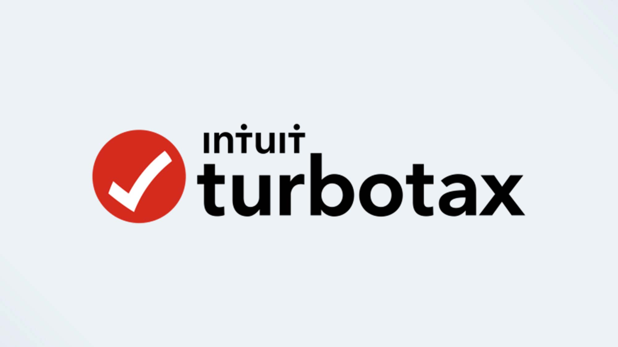 Best tax software: Intuit Turbotax