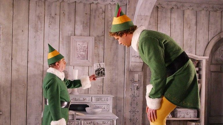 Elf Online Sverige