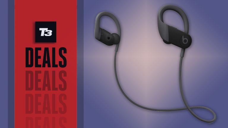 cheap powerbeats deals