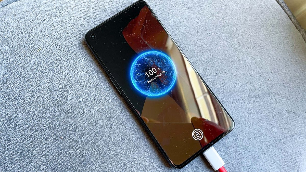 Explained OnePlus 9 5G – AT&T, T-Mobile and Verizon