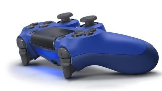 PS4 controller cheap deals