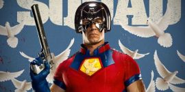 John Cena Responds To Calls For David Ayer's Suicide Squad Release
