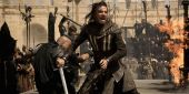 To 3D Or Not To 3D: Buy The Right Assassin's Creed Ticket