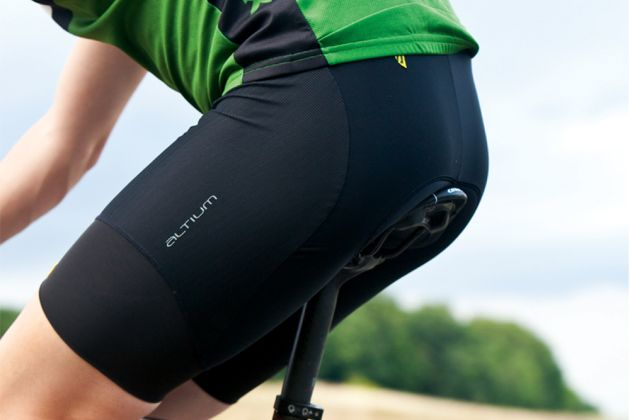 Best men's cycling shorts reviewed 2018