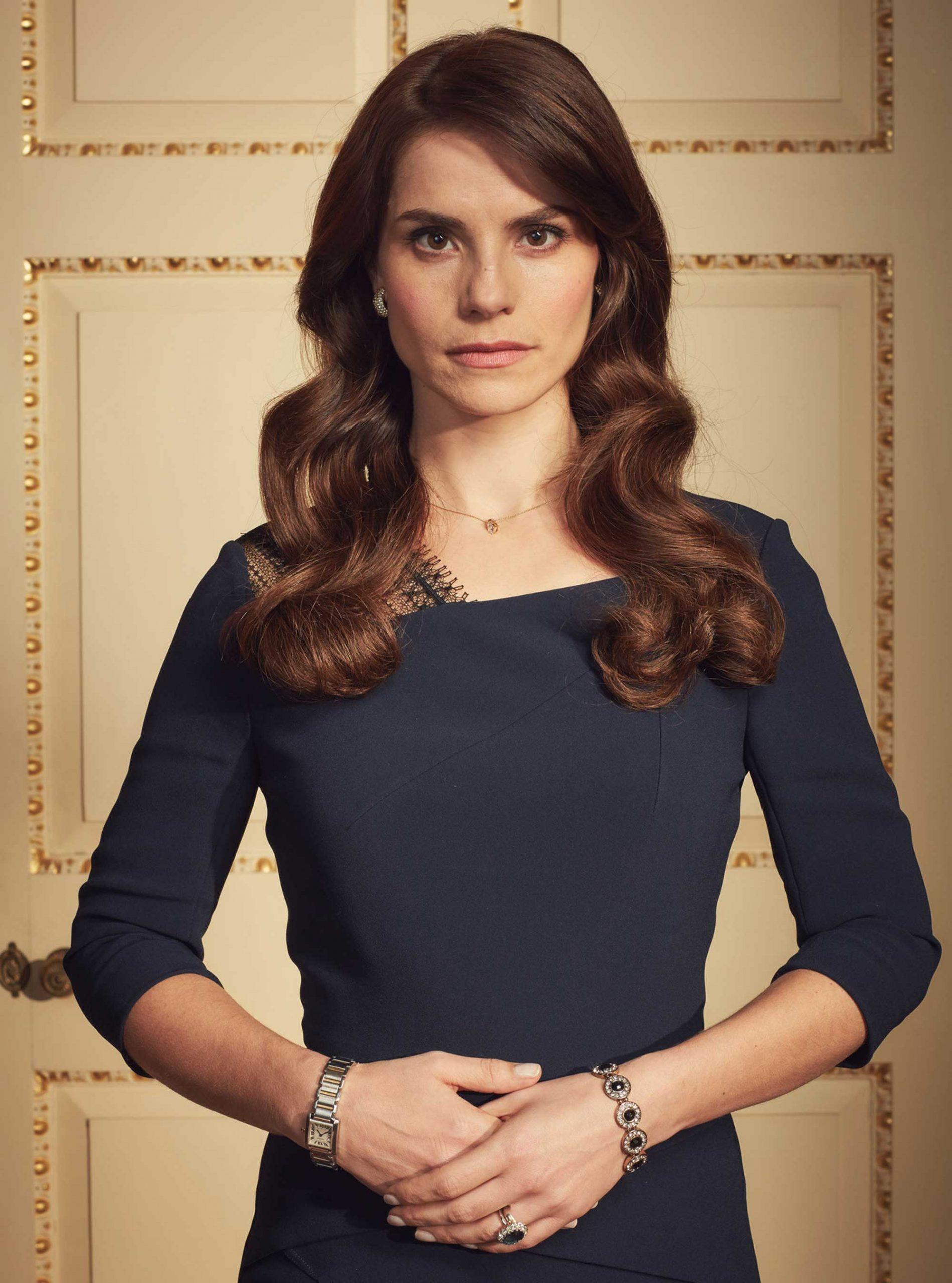 Charlotte-Riley-in-King-Charles-III.jpg