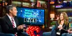 Andy Cohen Defends Real Housewives After Jillian Michaels Takes Shots At The Shows