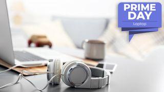 Prime Day headphone deals